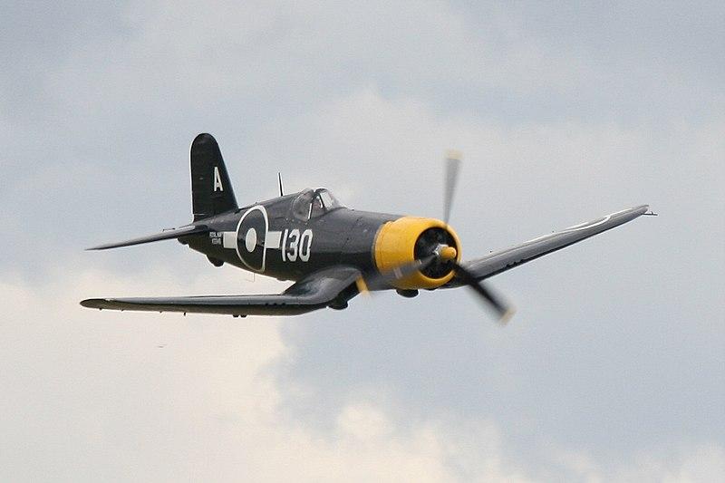 800px-FG-1D_Corsair.jpg