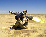 FGM-148 Javelin - ID DM-SD-04-07567.JPEG