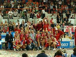 Баскетбол женская сборная россии 65