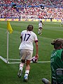 FIFA Women's World Cup 2019 Final - Tobin Heath corner kick 2 (3).jpg