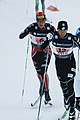 FIS Nordic World Ski Championships 2011 MG 7228 (5499190947).jpg