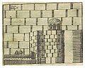 FLAMINUS(1681) p260 Nr 6 - Das heilge Grab.jpg