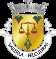 FLG-varziela.png