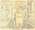 FMIB 32808 Interior of the Pilot-House, Steam Steering Engine.jpeg