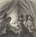 FMIB 43827 Tent-Quarters.jpeg