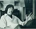 FRANK CHIN1975.jpg