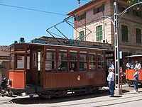 FS Tram Old Car.JPG