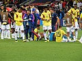 FWC 2018 - Round of 16 - COL v ENG - Photo 069.jpg