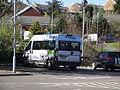 FYT Bus LO08 KPN rear.JPG