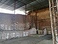 Façanes superposades del Temple Vell de la Huaca de la Luna amb guerres en relleus04.jpg