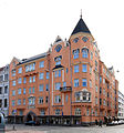 Fabianinkatu 13 Helsinki.jpg