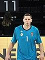 Fabien Causeur 1 Real Madrid Baloncesto Euroleague 20171012 (2).jpg