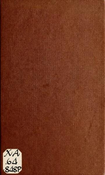 File:Fabulas de Esopo.djvu