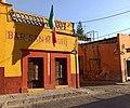 Fachada de San Miguel de Allende.jpg