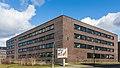 Fachhochschule für öffentliche Verwaltung Nordrhein-Westfalen, Erna-Scheffler-Straße 4, 51103 Köln-4589.jpg