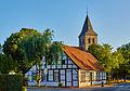 Fachwerkhaus Dorfstr. 42, Brochterbeck, Tecklenburg (01651).jpg