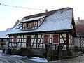 Fachwerkhaus in Ingolsheim 4 fcm.jpg