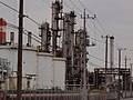 Factory - Ukishima , Kawasaki - panoramio (12).jpg