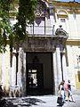 Facultad de Filosofía y Letras, UCO.JPG