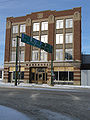Fairbanks-Morse-Warehouse.jpg