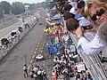 Fale F1 Monza 2004 105.jpg