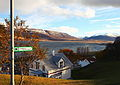 Fall Day in Akureyri (12732146524).jpg