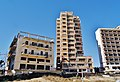 Famagusta - Gazimagusa Geisterstadt Varosha 18.jpg