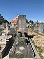Famille Desportes (ancien cimetière de Villeurbanne).jpg