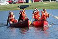 Family Day 13 Canoe 9195 (9938686846).jpg