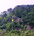 Fangyan-yong kang by cindy - panoramio - HALUK COMERTEL.jpg