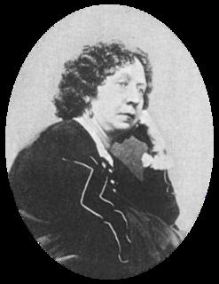 Fanny Fern American writer