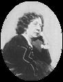 Fanny Fern.png