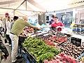 Farmer's Market (18).jpg