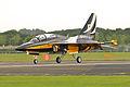 Farnborough Airshow 2012 (7570299506) (2).jpg