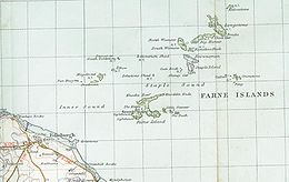 Farne Islands map 1947 2.jpg
