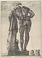 Farnese Hercules MET DP102198.jpg