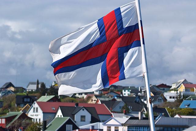 «Помешанные на спорте» Фарерские острова до сих пор находятся в поисках олимпийского признания