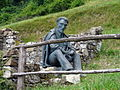 Fascia-monumento partigiani2.jpg