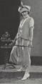 Fashion2 - Apr 1921.png
