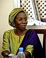 Fatou Kine Camara (cropped).jpg