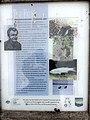 Fauna Information Board - panoramio.jpg