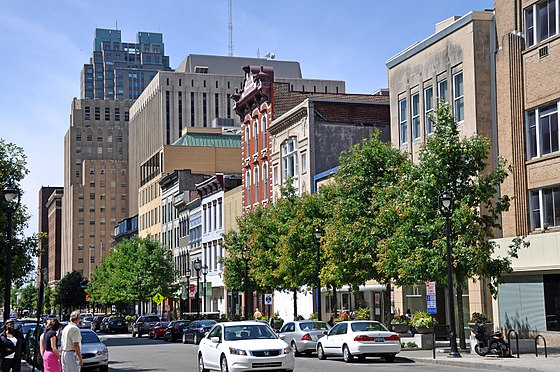 Fayetteville_Street_in_downtown_Raleigh%2C_North_Carolina.jpg