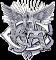 Fc cgba logo.png