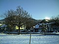 February Sun Valley Glottertal Galery - Mythos Black Forest Photography 2013 - panoramio (5).jpg