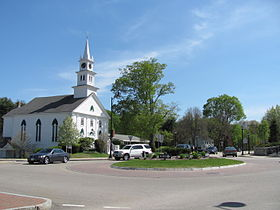 Federated Church of Norfolk, MA.jpg