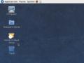 Fedora-11 installation on RAID-5 array Screenshot00.png