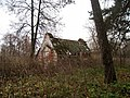 Fedorovskoye masloboinia ruins.jpg