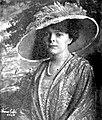 FeliceLyne1916.jpg