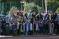 Female Supporters of Esteghlal F.C. 2019-07-02 02.jpg