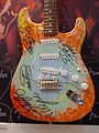 Fender HANABI Stratocaster ZONE sign zoom.jpg